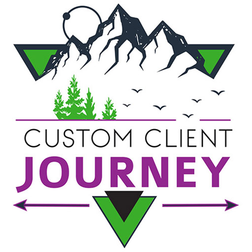 CustomClientJourney.com