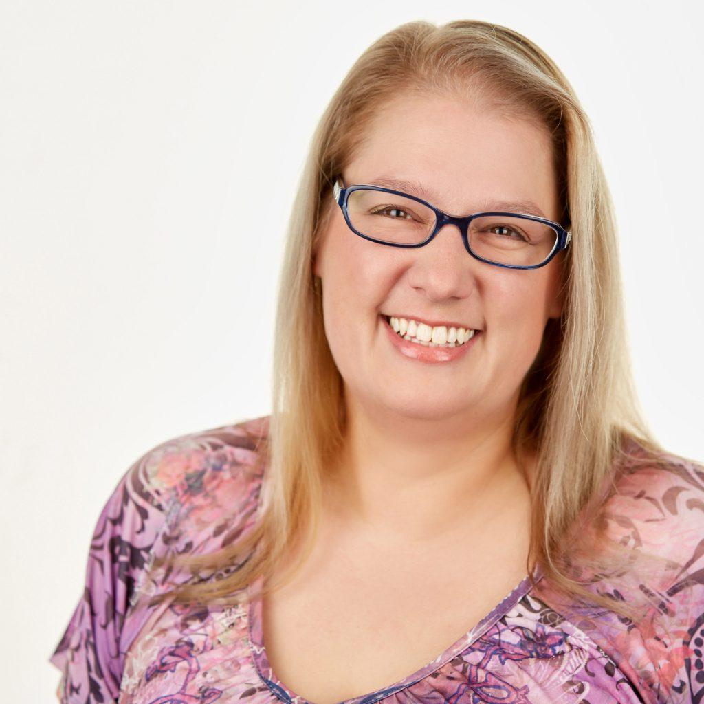 Vanessa Copley Founder, Custom Client Journey