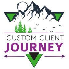 cropped-CCJ_Web_Logo.jpg